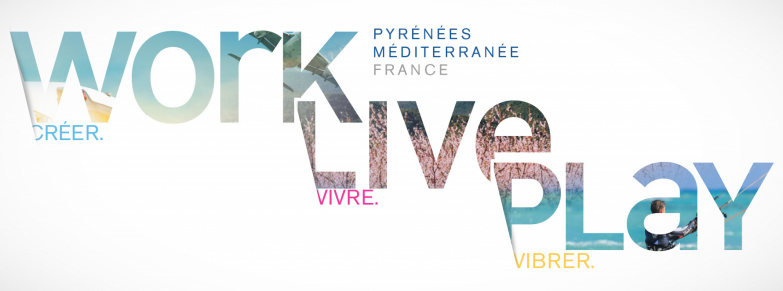 Pyrénées Méditerranée Invest
